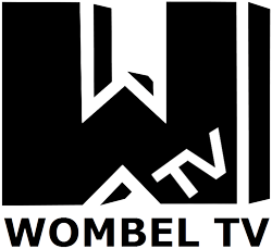 wombel TV